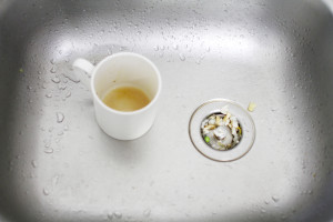 Slow draining sinks may not bother you at first but they are often a sign of something more sinister like a blocked drain.