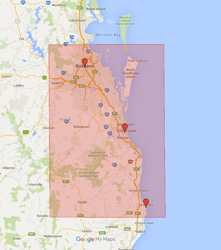 Drain Pipe King is your local specialised plumber servicing the Brisbane, Gold Coast and Northern Rivers areas.